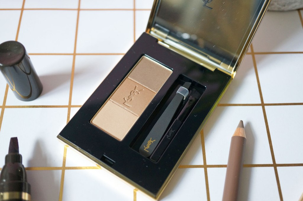 ysl-Couture-Brow-Palette