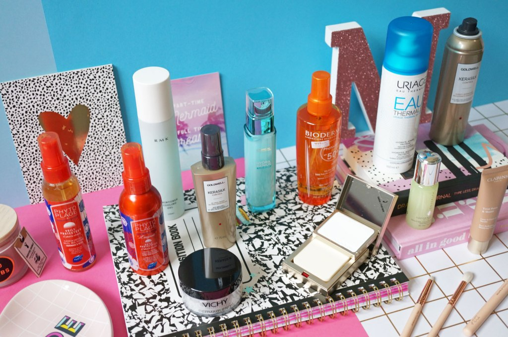 Heatwave!-All-The-Beauty-Products-You-Need-Right-Now