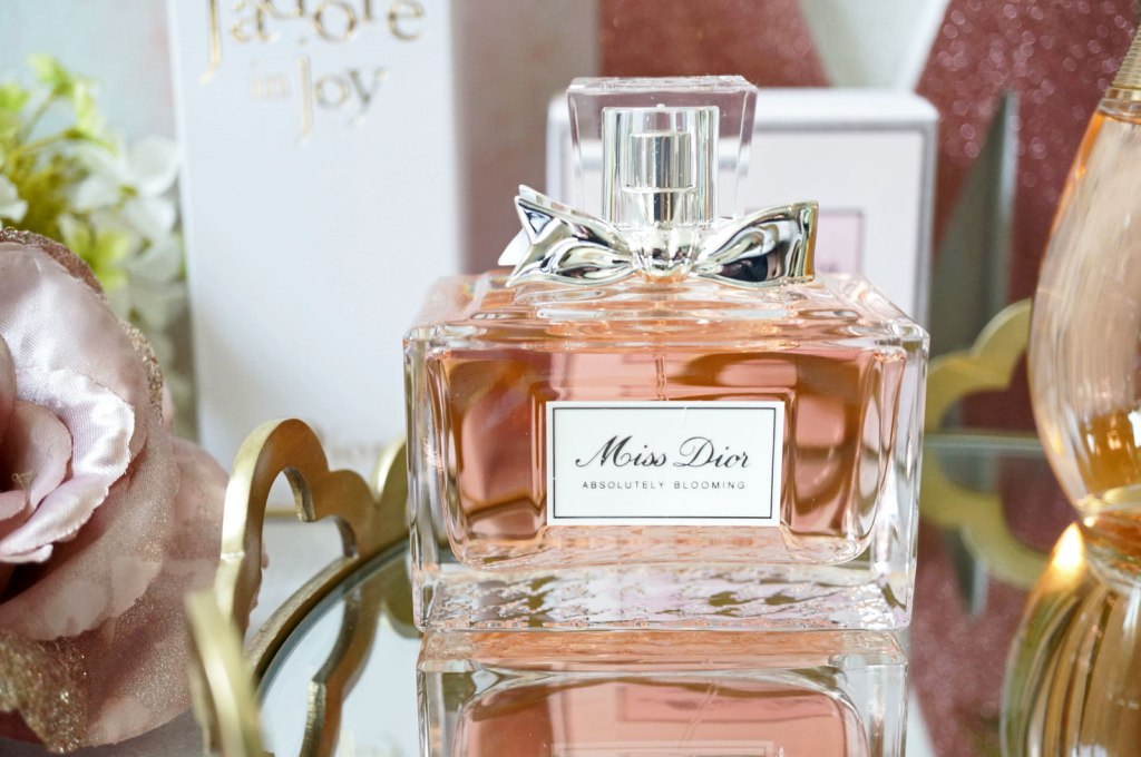 miss-dior-absolutely-blooming-review