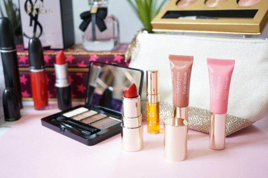 Clarins-Precious-Lip-Gift-Set
