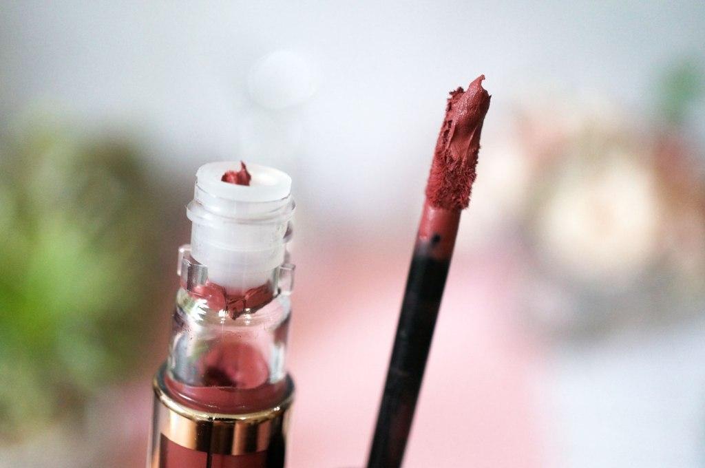 charlotte-tilbury-liquid-lipstck-review