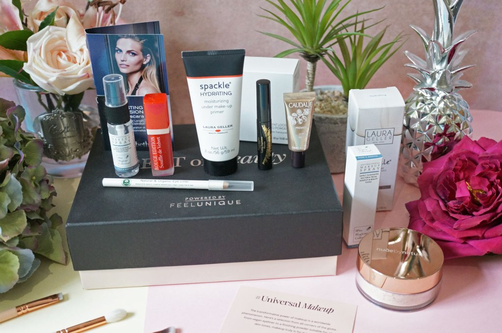 powered-by-feelunique-review-beauty-box