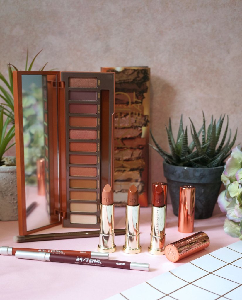 urban-decay-naked-heat-collection-competition