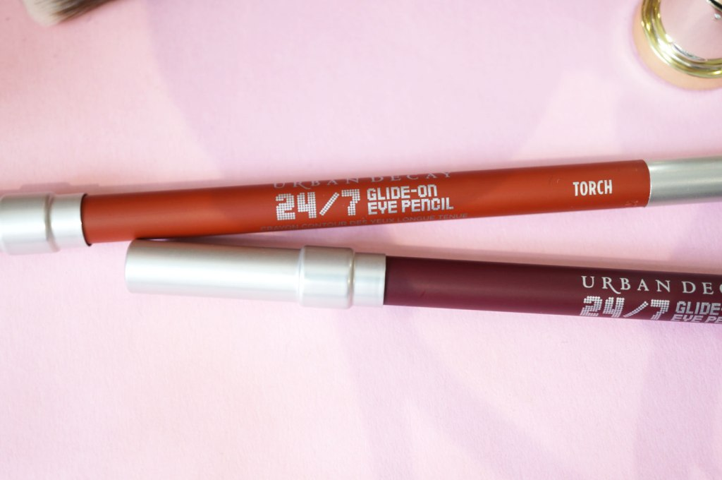 urban-decay-naked-heat-collection-eyeliners