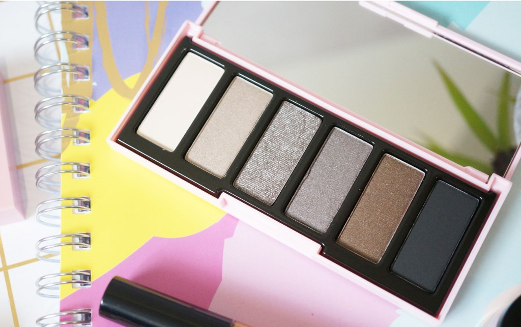 asos-eyeshadow-palette-review
