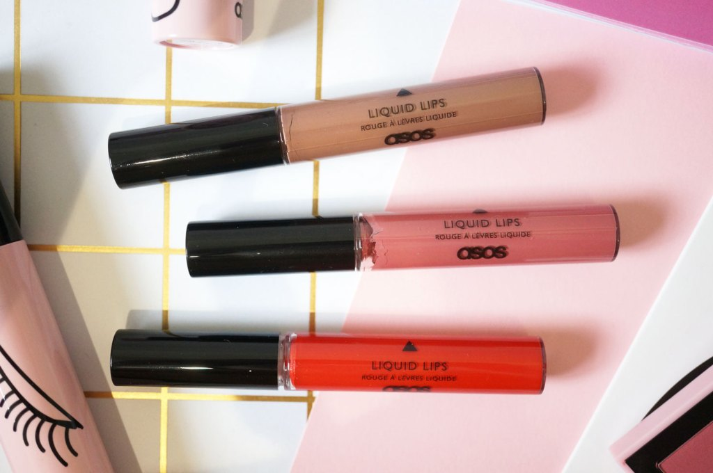 asos-liquid-lipsticks-review