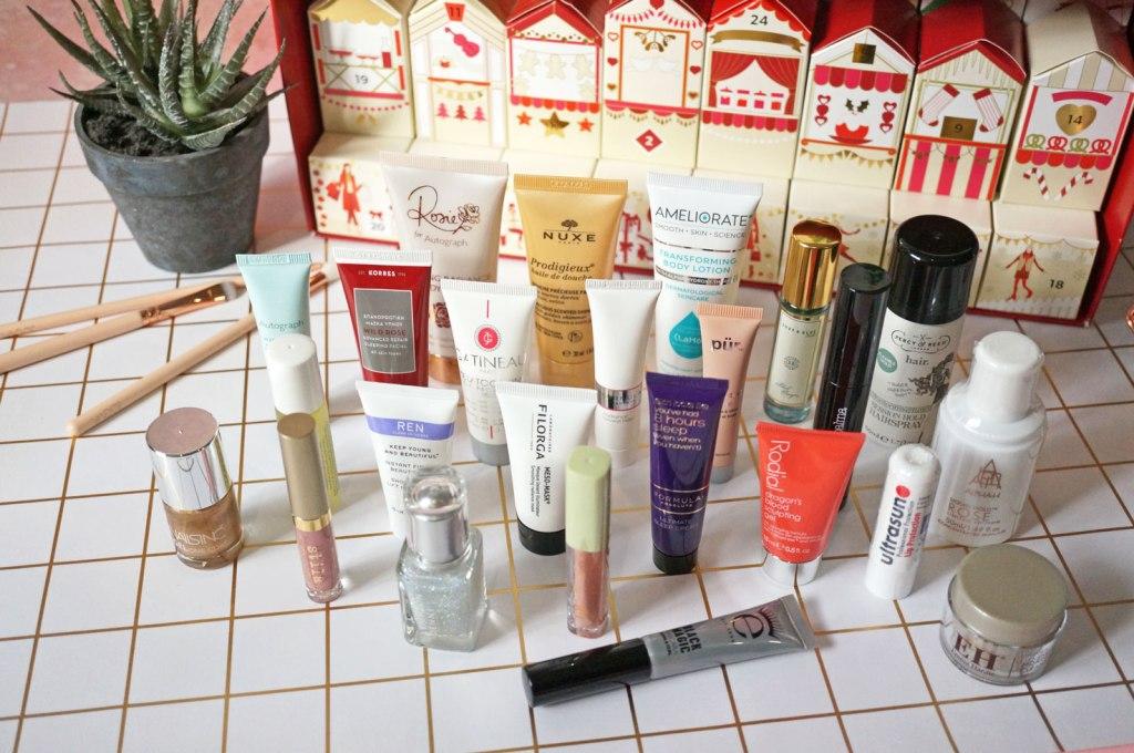 m&s-beauty-advent-calendar-2017-spoiler-products