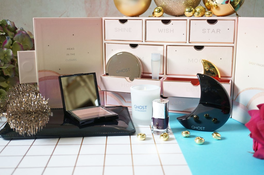 Ghost-Fragrance-Beauty-Box-Gift-Set-contents