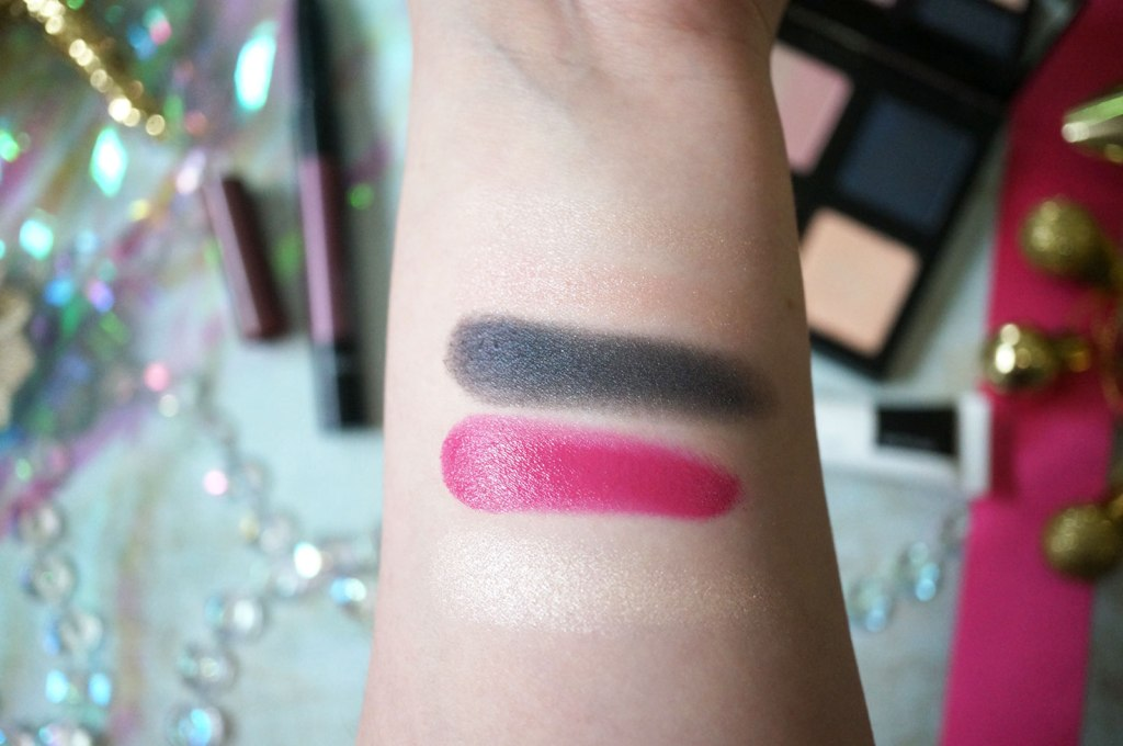 House-of-Holland-We-Rule-The-World-Eyeshadow-Palette-swatches