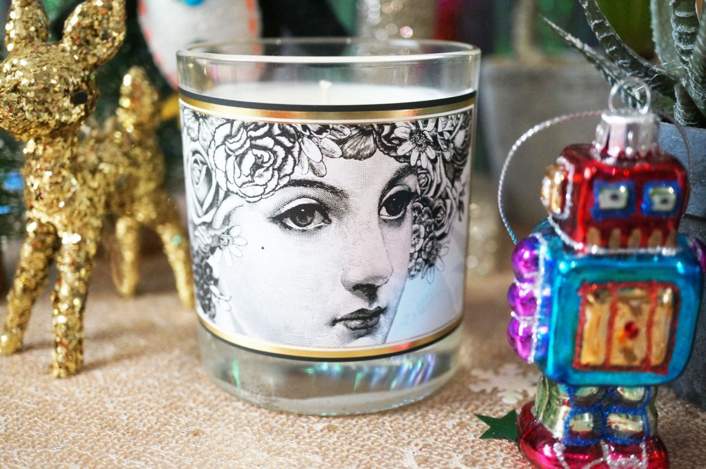 chase-wonder-THE-FLOWER-LADY-LUXURY-SCENTED-CANDLE