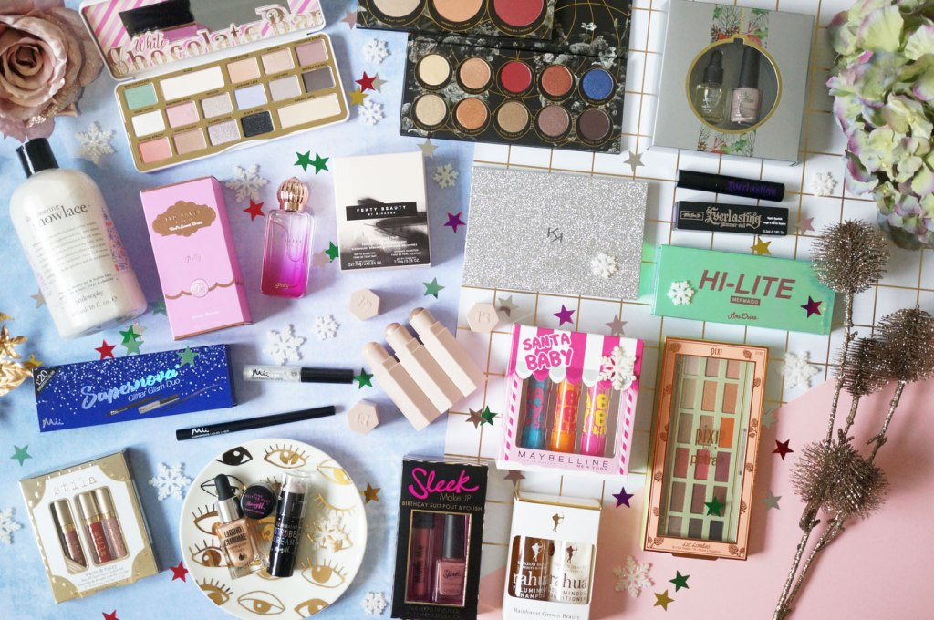 christmas-beauty-stocking-fillers