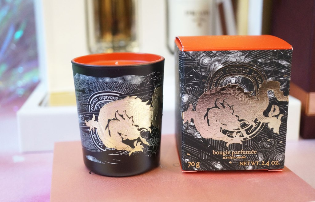 diptyque-dragon-candle