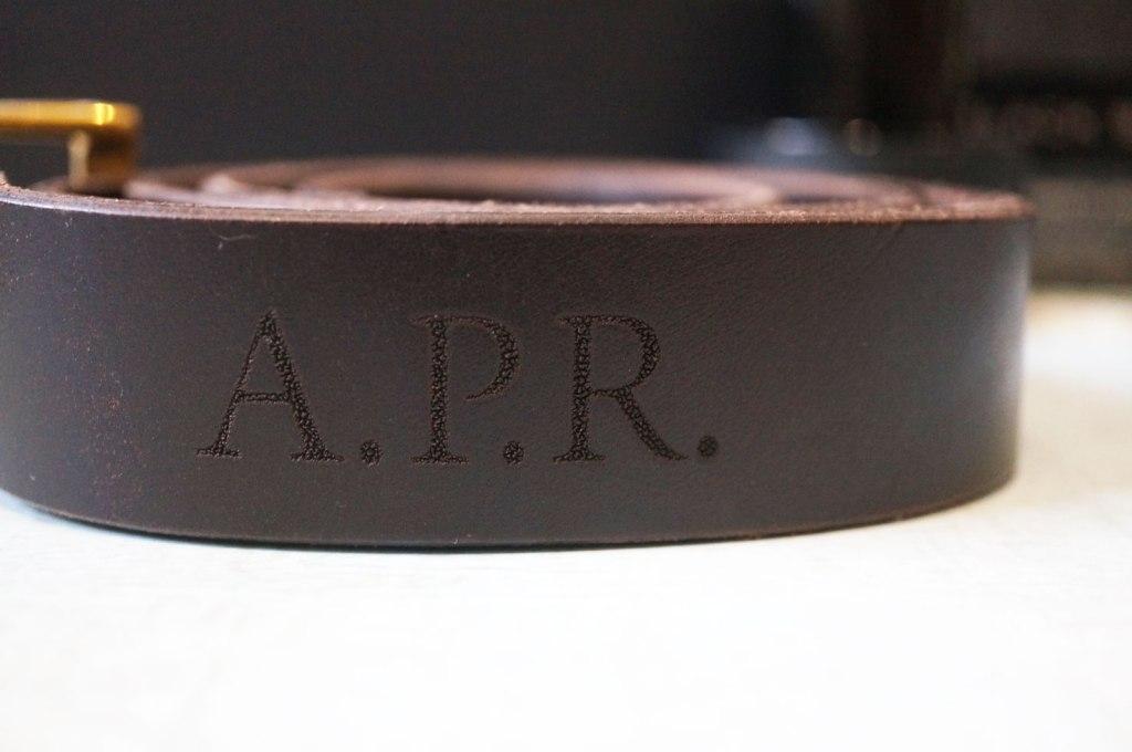 engraved-belt