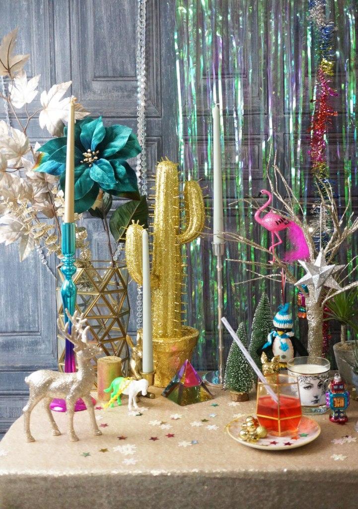 fun-christmas-decorations
