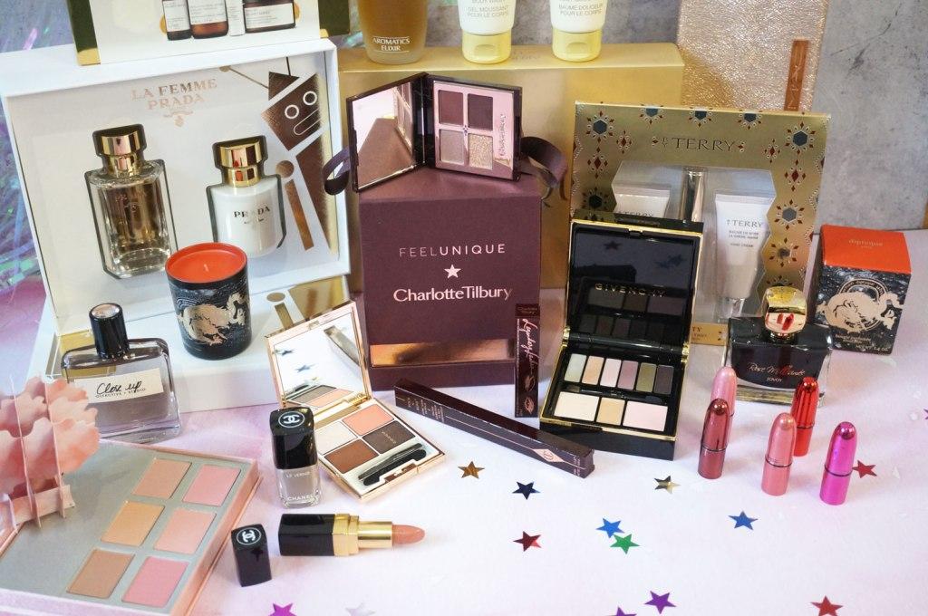 luxury-beauty-christmas-gift-guide