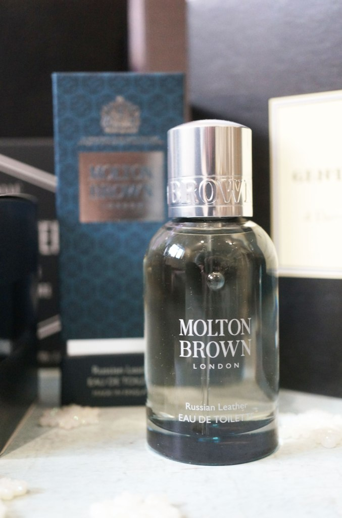 molton-brown-russian-leather-fragrance