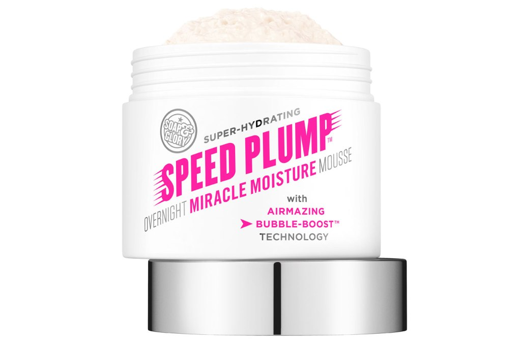 soap-and-glory-speed-plump