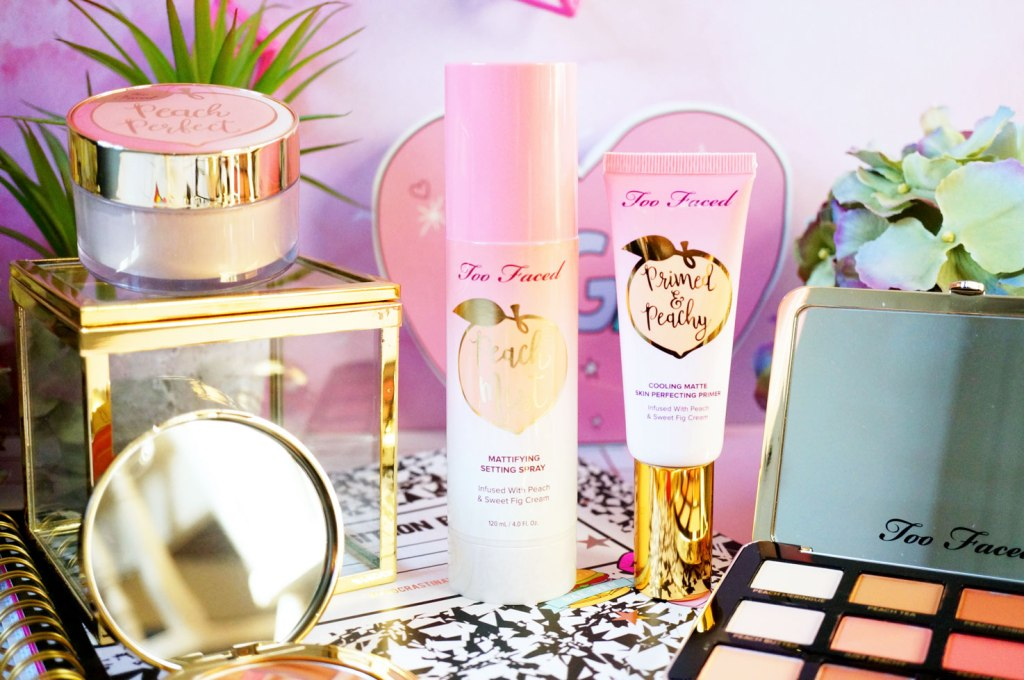 too-faced-peaches-cream-primer-setting-spray-review