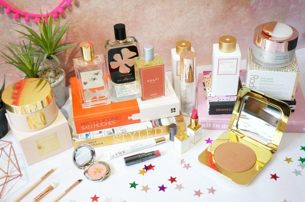 luxury-valentines-gifts