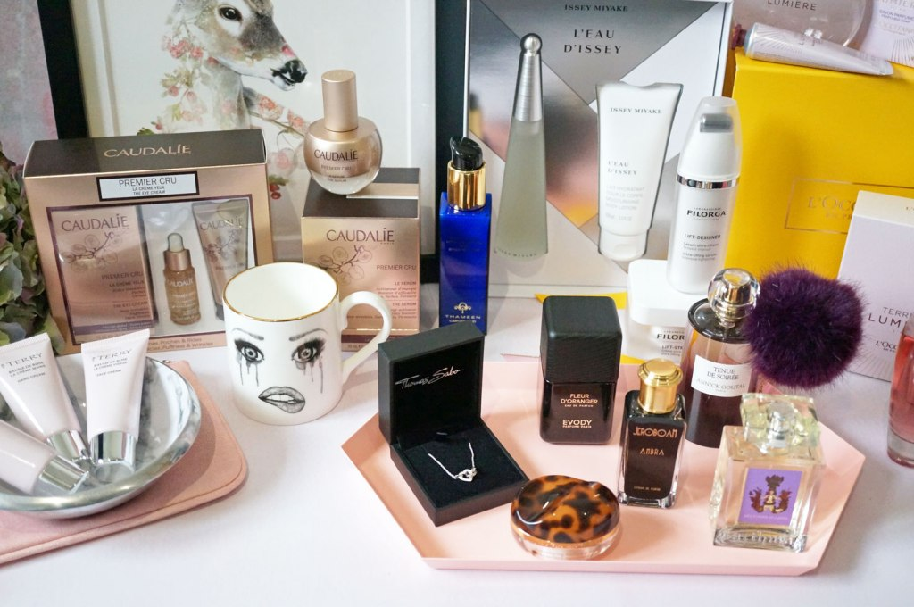 The-Luxury-Mother's-Day-Gift-Guide2