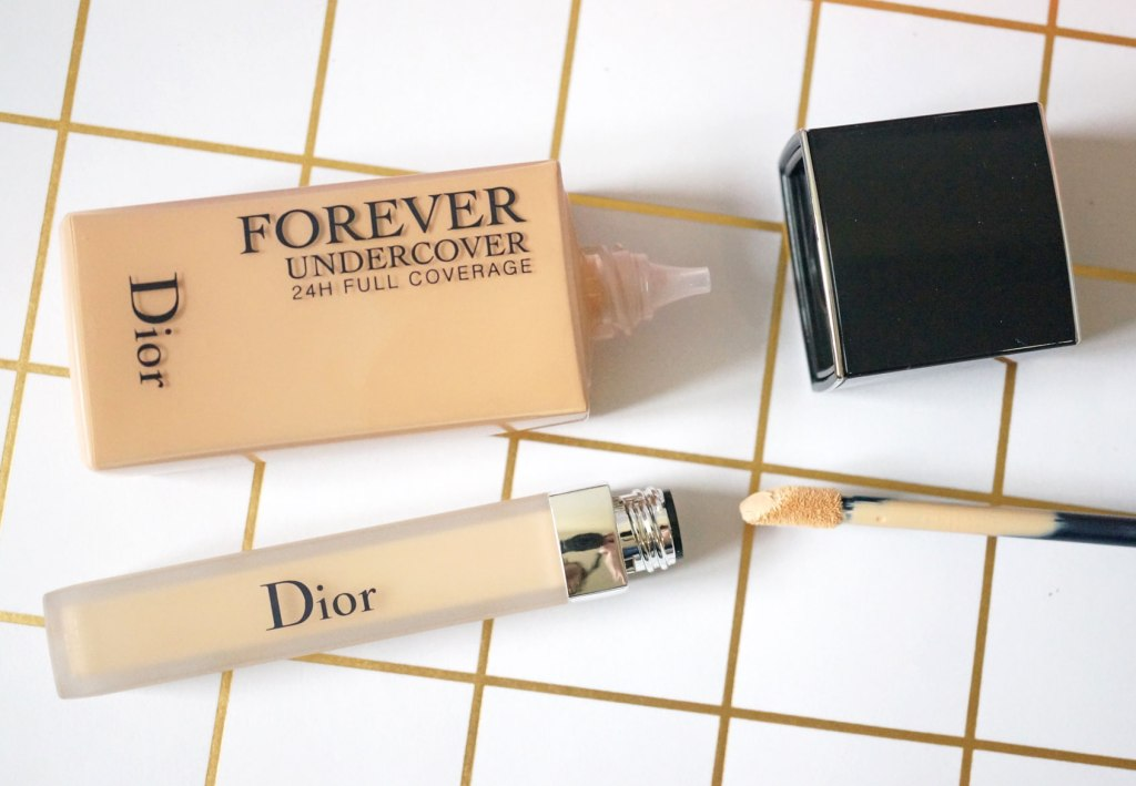 dior-forever-review
