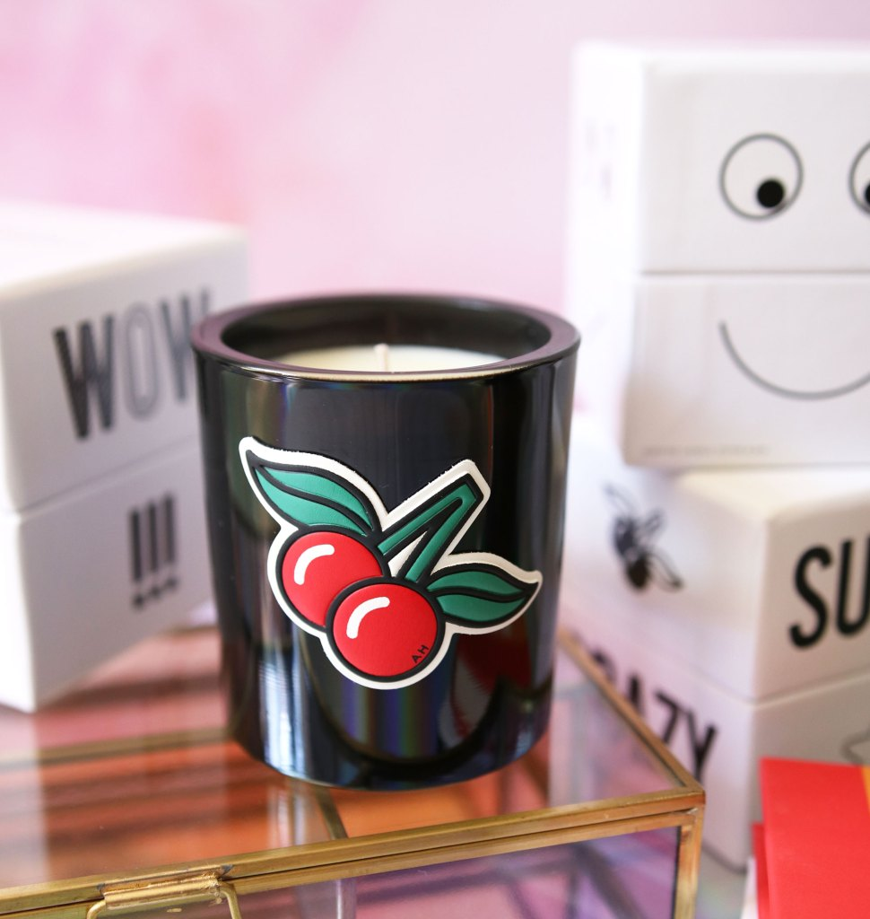 anya-hindmarch-lip-balm-candle-review