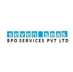 Seven Seas BPO Services Pvt. Ltd.