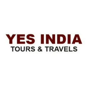 yes india tours travels