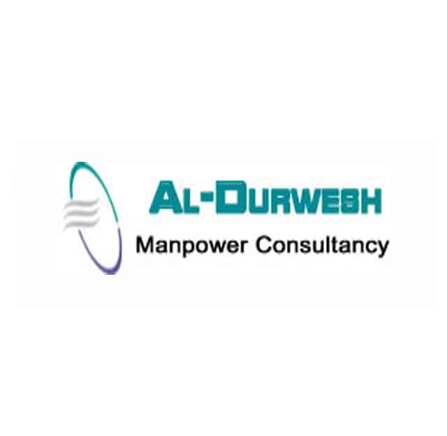 Al Durwesh Manpower Consultancy