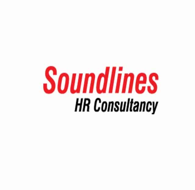 Soundlines HR Consultancy