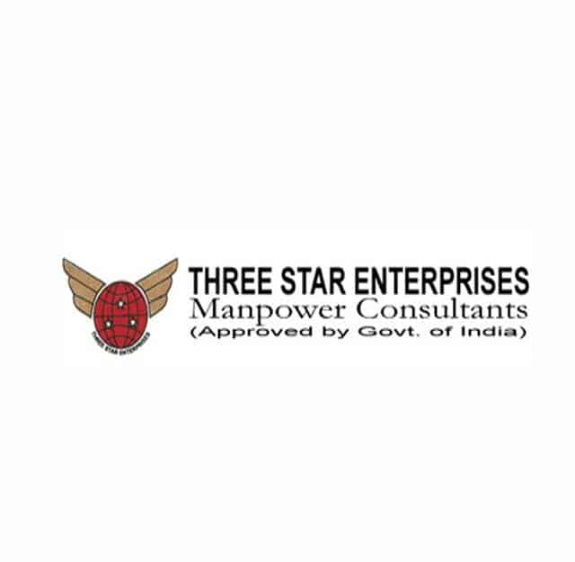 Three Star Enterprises