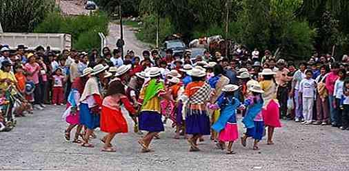 Belleza Y Brutalidad Musica Y Poder Social En Chile 1973