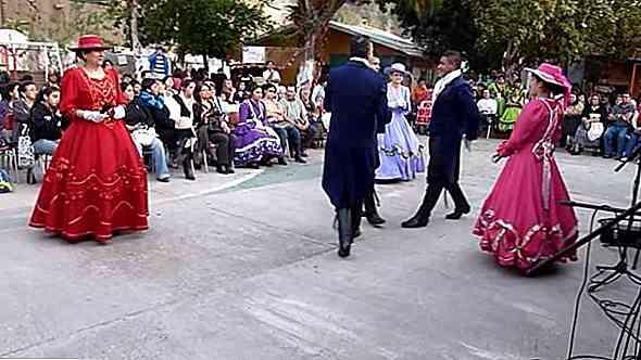 Pdf Aymara Perspectives Ethnoecological Studies In Andean