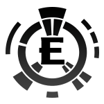 Elnor logo