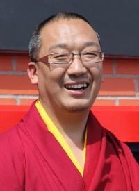 Lama Tenpa Gyaltsen