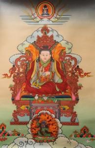 Guru Chowang