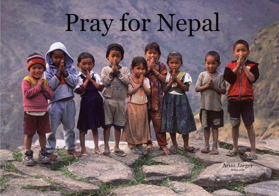 168522-Pray-For-Nepal