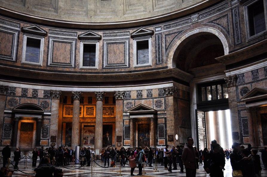 Italy_Rome_Feb2016-18