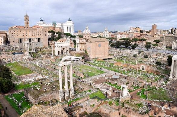 Italy_Rome_Feb2016-62