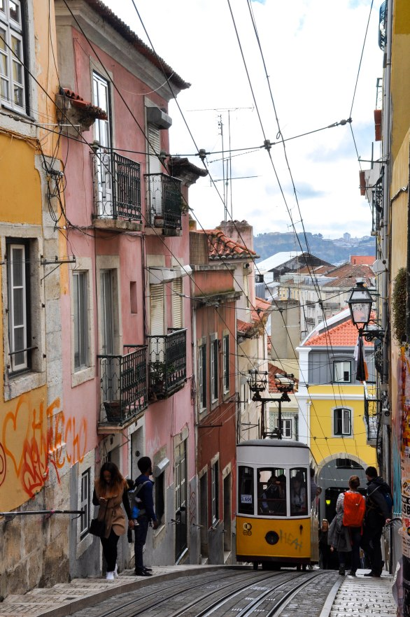 lisbon_portugal_oct2016-22