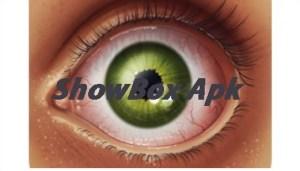 001_showbox-apk