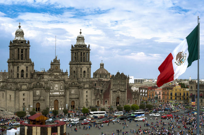 mexico-city-sightseeing-tour-in-mexico-city-136502