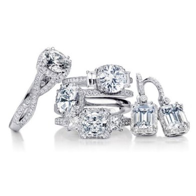 diamond-jewelry-diamond-jewelry-salem-oregon-diamonds-salem-oregon-wholesale-diamonds-discount-diamonds-certified-diamonds-pawn-shop-pawn-shop-salem-oregon-jewelry-store-jewelry-store-salem-oregon