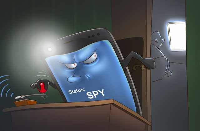 cell-phone-spyware