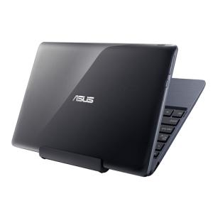 p_500-300x300