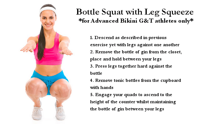 bottle-squat-with-leg-squeeze