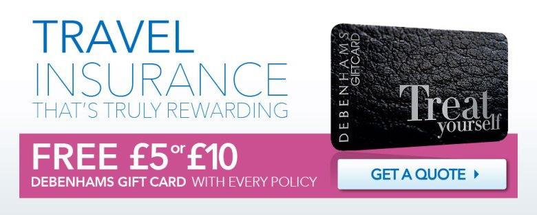 debenhams-rewarding-travel-insurance-slider-1