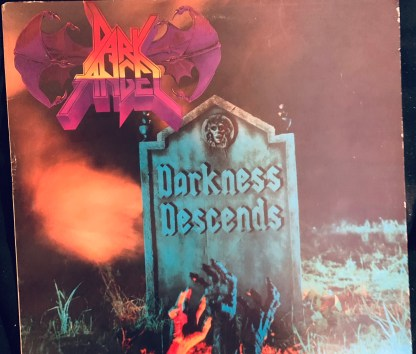 fullsizeoutput_2dd DARK ANGEL DARKNESS DESCENDS
