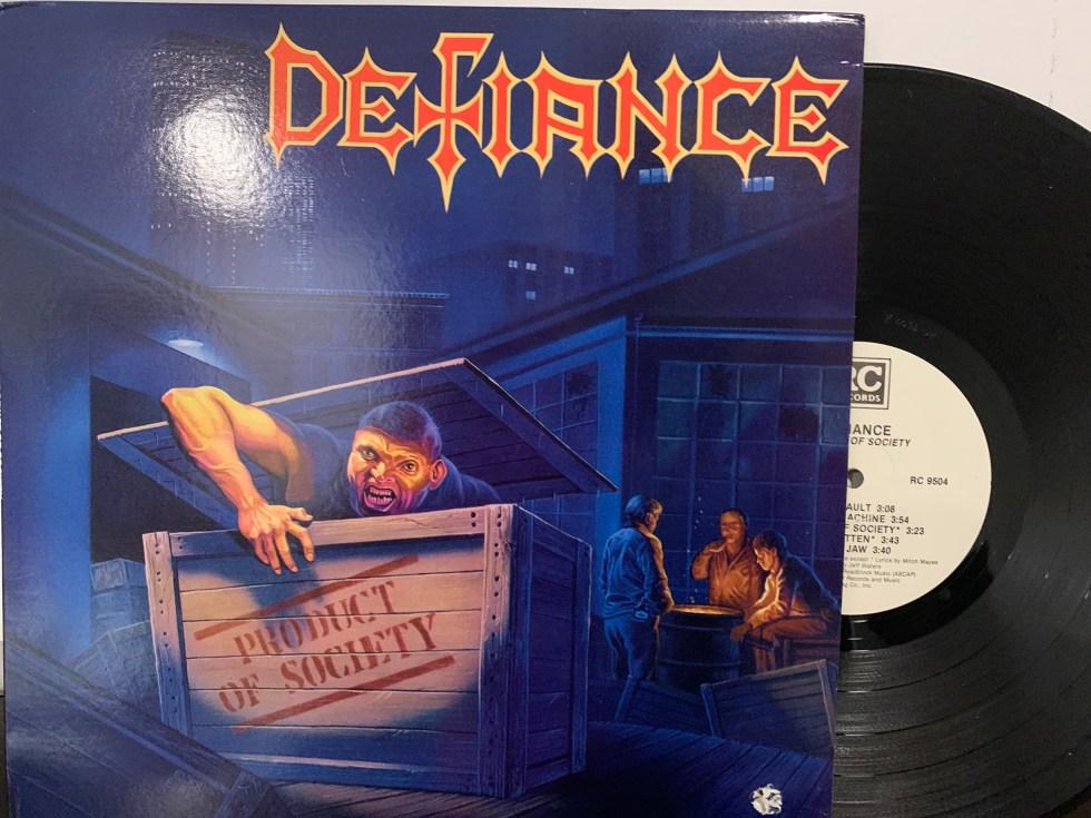 defiance-LP