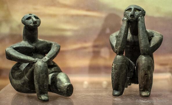 ganditorul-de-la-hamangia-cultura-romania-arheologie-poporul-roman-vechi